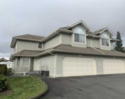11485 227 Street Unit 2, Maple Ridge image