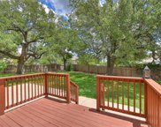 301 Wind Hollow Dr, Georgetown image