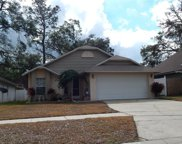 4860 Old Oak Tree Court, Orlando image