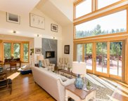 13785 Green Valley Road, Forestville image