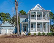 1832 Carolina Park Boulevard, Mount Pleasant image