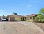 4823 N 57th Drive, Phoenix image