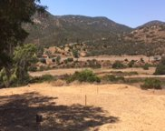 20342 Lookout Place Unit #Lot 28 and N 1/2 Lot 27, Blk 106, Escondido image
