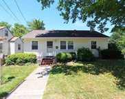 401 W New York Ave, Somers Point image