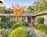 1073 Hacienda Drive, Walnut Creek image