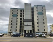 2908 N Ocean Blvd., North Myrtle Beach image