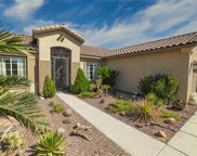 10708 Cliff Mountain Avenue, Las Vegas image