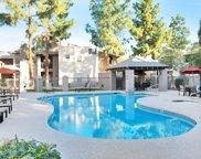 14145 N 92nd Street Unit #1056, Scottsdale image