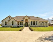 1861 Old Stagecoach Rd Unit C, Kyle image