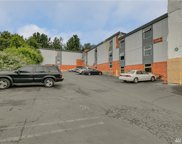 3661 Phinney Ave N Unit 407, Seattle image