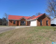 6874 Pannell Rd, Trussville image