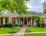 4837 Bud Lane, Lexington image