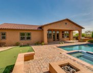 37180 N 97th Way, Scottsdale image