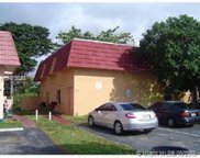 1651 Sw 40th Ter, Fort Lauderdale image