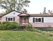 2885 FISHER, Commerce Twp image