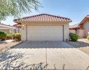 4241 E Sandia Street, Phoenix image