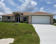 2212 NE 22nd PL, Cape Coral image