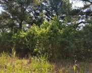 Lot 5  Armstrong Ford Road, Rock Hill image