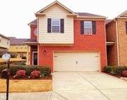 2151 Waterford Park Drive, Lawrenceville image
