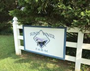 1688 Pipers Gap Road, Mount Airy image
