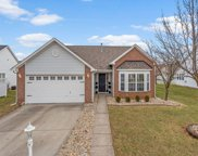 10748 Springston  Court, Fishers image