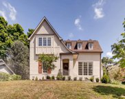 2804 Valley Brook Pl, Nashville image