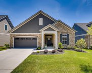7349 Sunrise Way, Delaware image