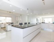 10730 Nw 66th St Unit #301, Doral image