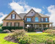 2831 Trailing Ivy Way, Buford image