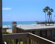 999 N Pacific Street Unit #A123, Oceanside image
