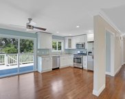 1505 Littlehill Road, Point Pleasant image