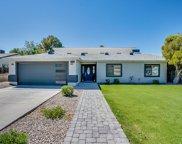 329 E Belmont Avenue, Phoenix image