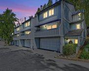 107 Alice  Street, Santa Rosa image