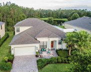 128 KENMORE AVE, Ponte Vedra image