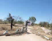 14525 W Applejack, Tucson image