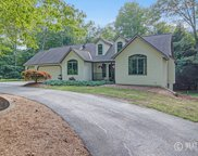 6309 Brooklyn Drive, West Olive image