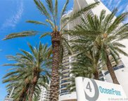 17201 Collins Ave Unit #4108, Sunny Isles Beach image
