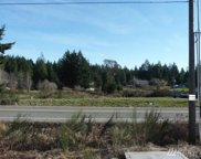 12125 N Key Peninsula Hwy, Gig Harbor image