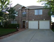 16808 Bailey Jean Dr, Round Rock image