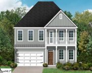 867 Orchard Valley Lane, Boiling Springs image