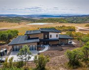 45233 Four Seasons Way, Steamboat Springs image