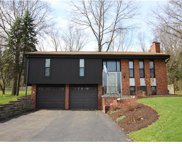 1546 Parkview Drive, McCandless image