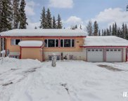 448 Lone Pine Drive, Fairbanks image