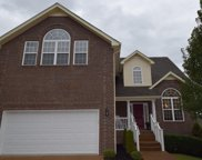 8236 Tapoco Ln, Brentwood image