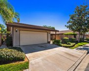 2750 Persimmon Place, Riverside image