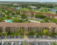 12701 SW 14th St Unit #J 211, Pembroke Pines image