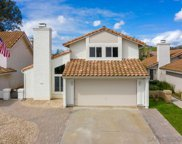 2325 Fair Oak Ct, Escondido image