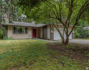 8515 Lake Forest Dr SE, Olympia image