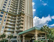 9994 Beach Club Dr Unit 1807, Myrtle Beach image