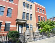 1034 North Kingsbury Street, Chicago image
